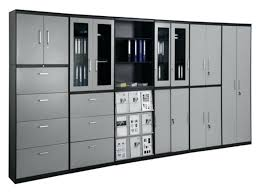 83 most wonderful office storage cabinets ikea wooden with doors wood glass uk locks metal canada under cabinet lighting modular kitchen wall shaker