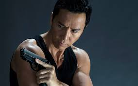 Donnie Yen xXx Return of Xander Cage This HD N A wallpaper is.