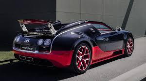 bugatti veyron interior 2018. 2014 bugatti veyron hyper sport interior 2018 a