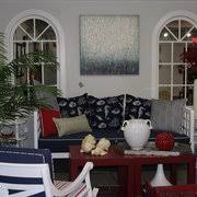 inspirations home decor more 42 photos 14 reviews home
