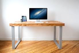 custom office desk designs. Home Desk Design New In Modern 1240x827 Custom Office Designs