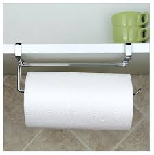 paper hand towel holder. Stainless Steel Kitchen Tissue Holder Hanging Paper Towel Bathroom Hanger Organizer Toilet Ro Hand E