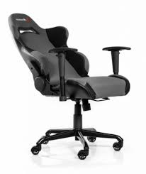 expensive office furniture. Most Expensive Gaming Chair M848 Design Idea Throughout Ergonomic Office Furniture