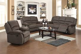 reclining living room furniture sets. Amazon.com: US Pride Furniture 3 Piece Grey Fabric Reclining Sofa, Loveseat \u0026 Chair Set: Kitchen Dining Living Room Sets