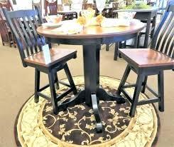36 inch round pedestal table round pedestal table island round pedestal table inch round pedestal table