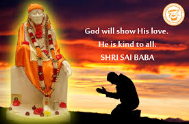 Image result for images of shirdisaibaba giving medicines