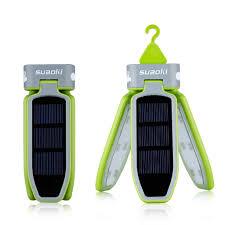 20pcs AAA Solar Light Batteries Rechargeable 12v 600mah NiMH For Solar Garden Lights Batteries Rechargeable