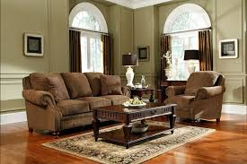 Broyhill Living Room Sets With Broyhill Newland Living