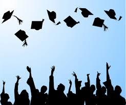 WWW SCCPSS Announces Virtual Graduation Schedule