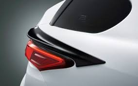 2018 lexus ct200h f sport. beautiful sport trd japan has announced a body kit for the freshly updated 2018 lexus ct  200h u2014 here are both standard and black editions with lexus ct200h f sport