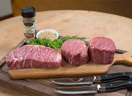 Best Cuts Of Steak The Ultimate Guide Steak University