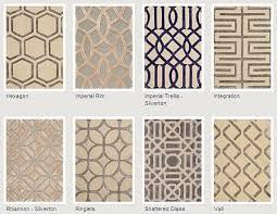 modern carpet patterns. Exciting Rug Designs Pattern Gallery - Simple Design Home . Modern Carpet Patterns E