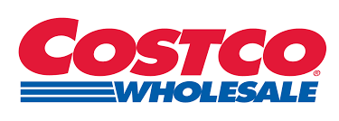 Datei:Costco Wholesale logo 2010-10-26.svg – Wikipedia