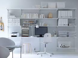 ikea office storage cabinets. Splendid Wall Office Storage Organizers Algot White Mounted Cabinets: Full Ikea Cabinets