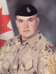Douglas McLoughlin Obituary - Medicine Hat, Alberta   Saamis ...