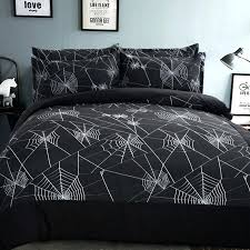 argos black single duvet covers plain black duvet cover nz black duvet covers nz black white