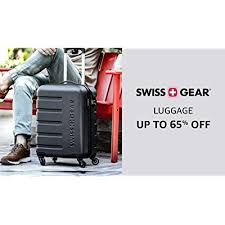 Luggage & Bags Online : Buy Luggage Bags & <b>Travel</b> Accessories ...