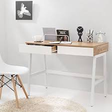 tables for home office. Home Office Tables. Contemporary Furniture Chairs U0026 Table Design Online Urban Ladder Tables For E