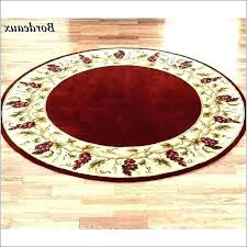 round rugs rug large size of area stunning furniture