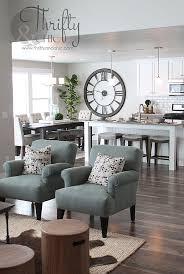 model home decorating ideas popular image on aeddedddfdccbb family