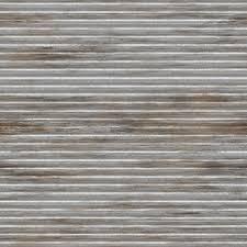 garage door texture. Garage Door Texture