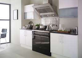 Black And White Modern Kitchen Kitchen Desaign Black And White Kitchen Cabinets New 2017 Model