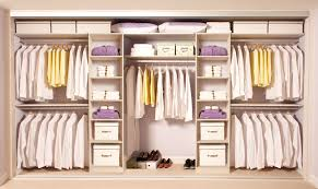 fitted bedrooms liverpool. Fitted Bedroom Wardrobe Interior Wigan Bedrooms Liverpool