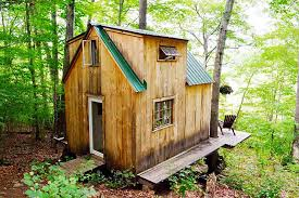cost to build a tiny house. Herrle Custom Carpentry Tiny House Cost To Build A L