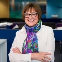 Maureen Elizabeth Leslie - Consultant - Wylie & Bisset LLP | LinkedIn