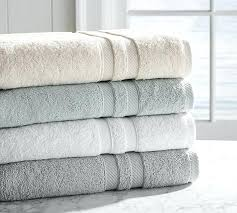 Bath Towels In Bulk Delectable Cheap Bath Towels Buy Online In Bulk White For Sale Roofbloomorg