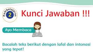 Kunci jawaban bahasa indonesia hal 29 kelas xii sumber : Kunci Jawaban Bahasa Jawa Kelas 2 Halaman 73 Buku Tantri Basa Kelas 2 Sd Mi Kurikulum 2013 Min 1 Gresik Materi Pembelajaran Halaman 1 Mengenai Melestarikan Makhluk Hidup