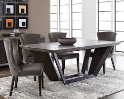 langley dining table 82 5 and also white kitchen trend