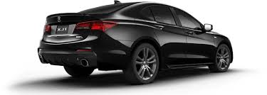 2018 acura pictures. simple acura new 2018 acura tlx 35 v6 9at paws with a with acura pictures