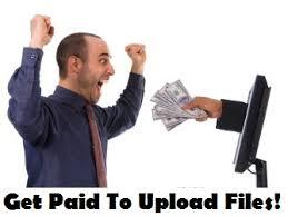 Image result for uploading files sites images