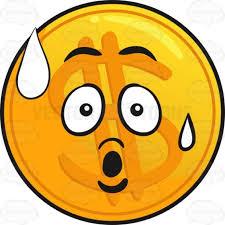 Image result for emoji very surprise