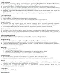 Quality Assurance Cover Letter Sample Quality Assurance Resume