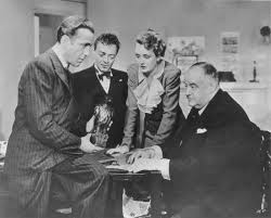 From The Archives Movie Villain Peter Lorre Found Dead In His