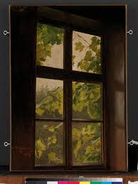 anton dieffenbach window the met share by email