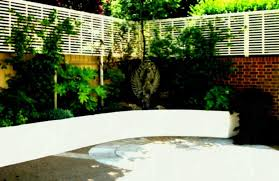 Backyard Landscape Designs On A Budget Unique Patios 48d Apartment Patio Small Decor Screens Patio Blocks Pavers