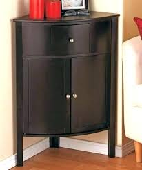 small accent table corner accent table accent table storage stunning corner accent table wood corner storage