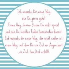 Geburt Baby Spruch Schön Die Schönsten 40 Sprüche Zur Geburt