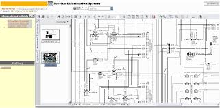 caterpillar wiring diagrams caterpillar auto wiring diagram caterpillar c18 generator wiring diagram wiring diagram and hernes on caterpillar wiring diagrams