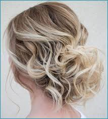 Wedding Hairstyles For Fine Hair Medium Length 55346 Hairstyles 70