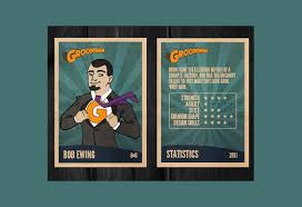free trading card template 33 trading card template word pdf psd eps free premium