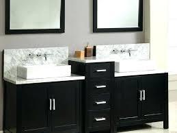 bathroom sink cabinets home depot. Corner Bathroom Sink Vanity Or Home Depot Cabinet Design Cabinets M