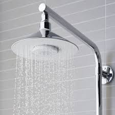 modern shower heads.  Modern Modern Shower Heads For A