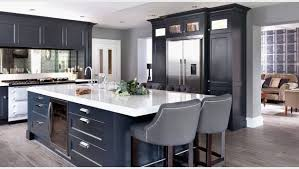 Kitchen Remodeling Philadelphia Ideas