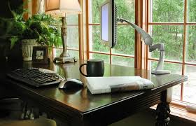 professional office decorating ideas pictures. Ideas For Decorating Your Office Rooms Decor And Furniture Medium  Size Professional On A Budget Decoration Small Professional Office Decorating Ideas Pictures E
