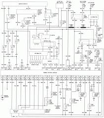 1989 toyota truck wiring diagram wiring diagram wiring diagram for ford f450 dpf system get cars
