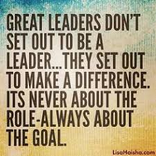 Leadership on Pinterest | Leadership quotes, Lead By Example and Boss